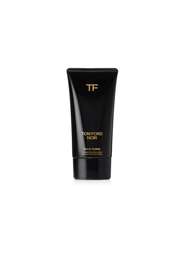 Noir Pour Femme Hydrating Emulsion 150ml Vücut Losyonu-Tom Ford